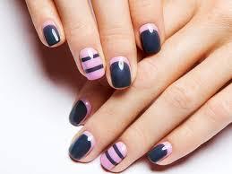 manicure without nail polish mailevel net