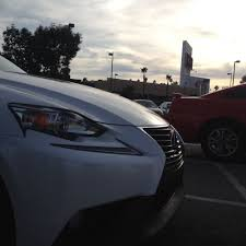 lexus 2014 is 250 pictures first one to crash 2015 lexus is250 f sport clublexus