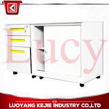 buy kitchen roller door cabinet from trusted kitchen roller door