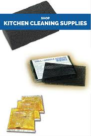 cleaning supplies for kitchen accessories basket picture more shop kitchen cleaning supplies for your griddle