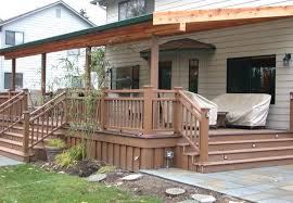 porch plans for mobile homes trailer house porch ideas porch design ideas for mobile homes