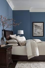 bedroom blue bedroom wall colors master bedroom wood trim sfdark