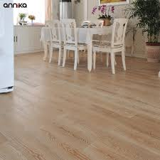 Peel And Stick Laminate Wood Flooring Peel And Stick Flooring Peel And Stick Flooring Suppliers And