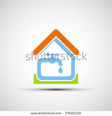House Plumbing System House Plumbing Stock Images Royalty Free Images U0026 Vectors