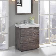Discount Bathroom Vanities Mn by Ideas Fairmont Bathroom Vanities In Greatest Classic Fairmont