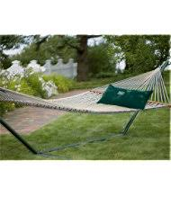 Ll Bean Outdoor Rugs by Outdoor Furniture Home At L L Bean