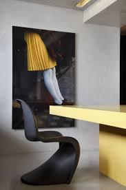 best 25 panton chair ideas on pinterest vitra chair vitra