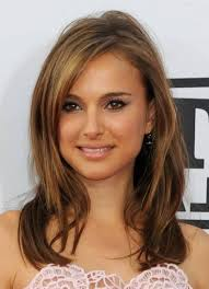 best hair color for light brown eyes best hair color for asian skin best hair color for hazel eyes and