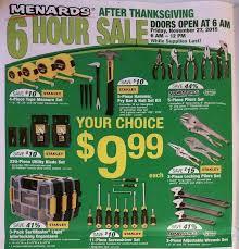 menards black friday 2017 sale deals cyber week 2017 page 9