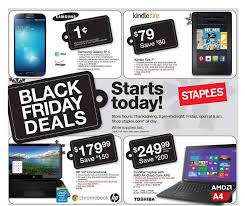 chromebook black friday 2017 staples black friday 2013 ad find the best staples black friday