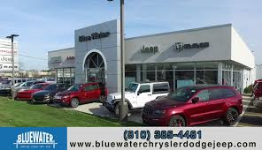 chrysler jeep dodge png blue water chrysler dodge jeep ram new gbs media