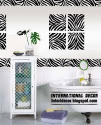 purple zebra print shower curtain by thelostwoods purple zebra