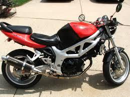 suzuki 1999 sv 650 sportbikes net