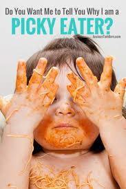 91 best toddler eating images on pinterest toddler food