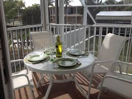 mid island holiday house only 7 prime weeks left for winter spring