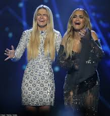 louisa johnson becomes youngest ever x factor winner amid claims