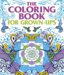 5 Extra Items To Pack For College The Coloring Book