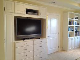 White Bedroom Wall Unit Custom Entertainment Center Wall Units And Storage Long Island