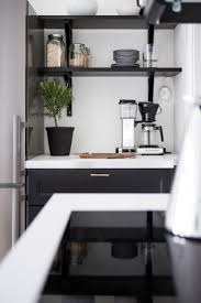 33 best bulthaup b1 the essential kitchen images on pinterest
