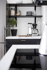 kitchen design blogs 4419 best kitchen images on pinterest kitchen ideas white