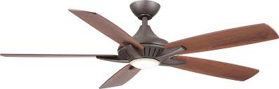 ceiling fans antique bronze minka aire f1000 orb dyno oil rubbed bronze 52 ceiling fan with