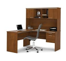 l shaped office desks furniture wholesalers