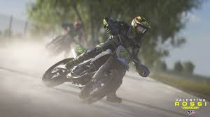 motocross racing games download valentino rossi the game free download