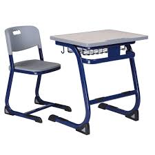 student desk and chair furniture height adjustable desk and chair students desk