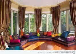 Moroccan Room Decor Moroccan Style Living Room Living Room Decorating Design