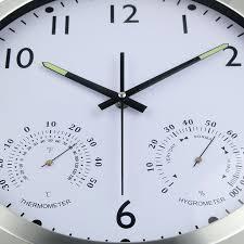 silent wall clocks quiet sweep wall clocks large silent wall clock quiet sweep movement