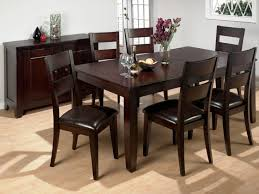 clearance dining room sets kitchen 45 kitchen table modern table sets dining room