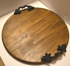 wooden serving tray indian rosewood sheesham handmade best 25 wooden trays ideas on wooden serving trays