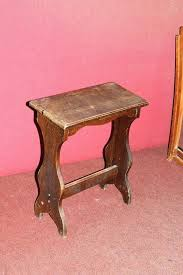 Old Wooden Benches For Sale Antique Prayer Kneeler For Sale Prayer Bench Kneeler For Sale