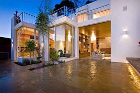 luxury house design miramar house luxury house design in la jolla california