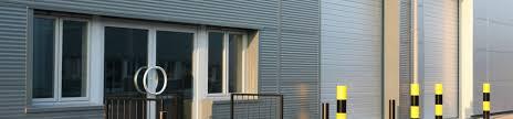 Immobilien Suchen Start Valogis Immobilien Ag Immobiliennmakler Solingen