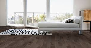 midnight maple pergo lifestyles engineered hardwood flooring