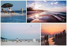 panama city beach things to do u0026 places to stay vacationrentals com