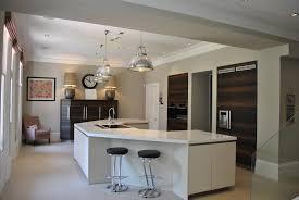 Kitchen Looks Ideas 54 Grand Eclectic Kitchen Designs