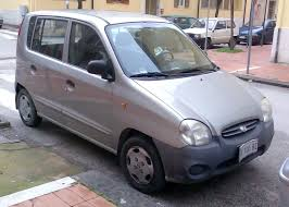 hyundai santro plus in pakistan santro hyundai santro plus price
