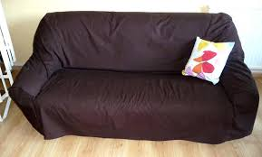 changer mousse canapé changer assise canape housse changer mousse assise canape efunk info