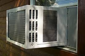 How To Install Portable Air Conditioner In Awning Window 2017 Window Air Conditioner Installation Costs