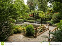 Small Vegetable Garden by Garden Design Garden Design With Vegetable Garden Designs And
