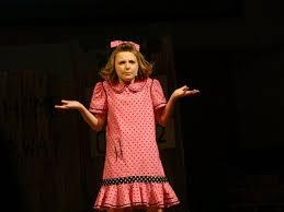 Charlie Brown Costume Sally Brown Broadway Costumes Sally Charlie Brown Costume