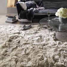 long shag rug the best ways to clean and care for your shaggy rug
