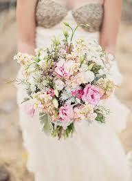 wedding flowers johannesburg 12 wedding bouquet ideas south wedding venues
