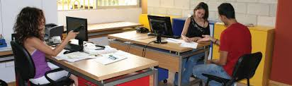 emploi de bureau le bureau demploi itk edu lb