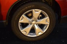 brilliant brown pearl subaru subaru car reviews and news at carreview com