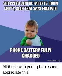 Make A Meme Free - 25 best memes about internet god internet god memes