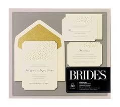 brides invitation kits wedding supplies