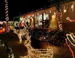 christmas lights san diego winsome design christmas lights san diego must see in christmas
